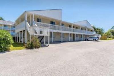 Gulf Shores, Orange Beach Condo/Townhouse For Sale: 25925 Canal Road #101