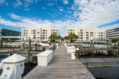 Orange Beach Condo/Townhouse For Sale: 27770 Canal Road #2404