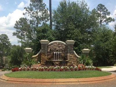 Spanish Fort Residential Lots & Land For Sale: Boardwalk Drive