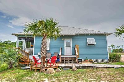 Gulf Shores Single Family Home For Sale: 5781 State Highway 180 #7002