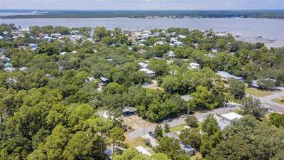 Gulf Shores, Orange Beach Single Family Home For Sale: 5591 Louisana St