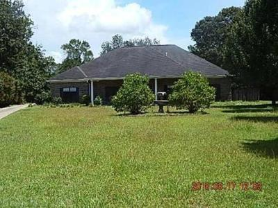 Single Family Home For Sale: 7180 Cannon Ball Circle