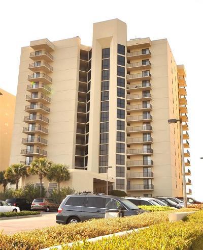 Orange Beach Condo/Townhouse For Sale: 24250 E Perdido Beach Blvd #4113