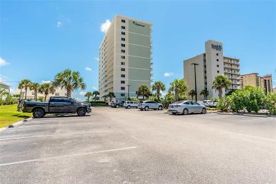 Orange Beach Condo/Townhouse For Sale: 24568 Perdido Beach Blvd #202