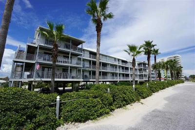 Orange Beach Condo/Townhouse For Sale: 24649 Cross Lane #301