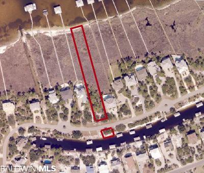 Orange Beach Residential Lots & Land For Sale: St John Drive