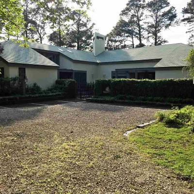 Fairhope Condo/Townhouse For Sale: 18183 Quail Run
