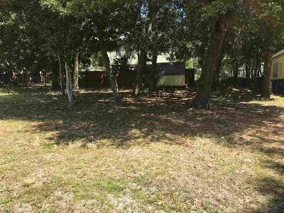 Orange Beach Residential Lots & Land For Sale: E Perdido Avenue