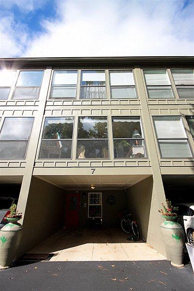 Fairhope AL Condo/Townhouse For Sale: $285,000