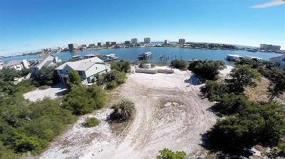 Orange Beach Residential Lots & Land For Sale: 30120 River Road