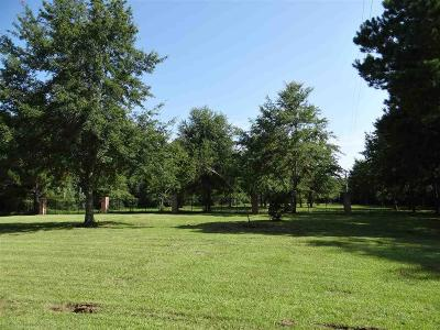 Magnolia Springs Residential Lots & Land For Sale: 14021 County Road 26
