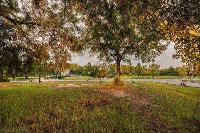 Gulf Shores Residential Lots & Land For Sale: Lot 43 Lakeview Drive