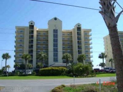 Condo/Townhouse For Sale: 965 W Beach Blvd #2904