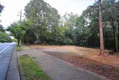Baldwin County, Escambia County Residential Lots & Land For Sale: 657 Morphy Avenue