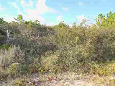 Gulf Shores Residential Lots & Land For Sale: Driftwood Dr