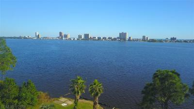 Gulf Shores AL Residential Lots & Land For Sale: $475,000