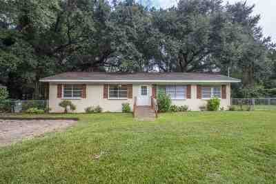 Baldwin County Single Family Home For Sale: 210 W Spruce Av