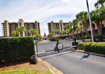 Orange Beach Condo/Townhouse For Sale: 24280 Perdido Beach Blvd #903 B
