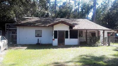 Gulf Shores Single Family Home For Sale: 1009 E 24th Avenue