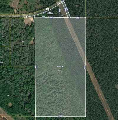 Loxley Residential Lots & Land For Sale: 12136 County Road 64