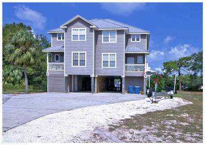 Orange Beach Condo/Townhouse For Sale: 26519 Marina Road #26519