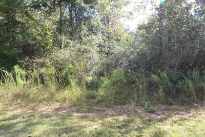 Fairhope AL Residential Lots & Land For Sale: $160,000