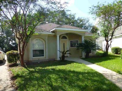 Fairhope AL Single Family Home For Sale: $287,900