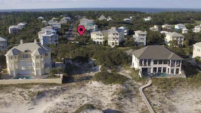 Kiva Dunes Residential Lots & Land For Sale: Kiva Way