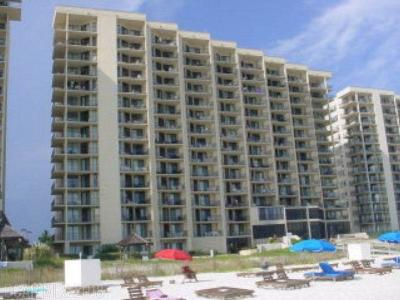 Orange Beach Condo/Townhouse For Sale: 24230 Perdido Beach Blvd #3102