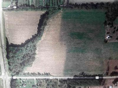 Summerdale Residential Lots & Land For Sale: 19080 County Road 83