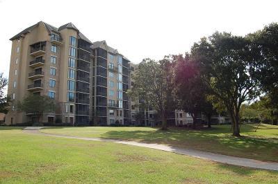 Fairhope Condo/Townhouse For Sale: 18269 Colony Drive #406