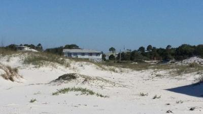 Gulf Shores AL Residential Lots & Land For Sale: $1,000,000