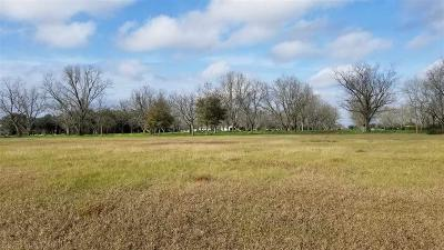 daphne Residential Lots & Land For Sale: Warrenton Road