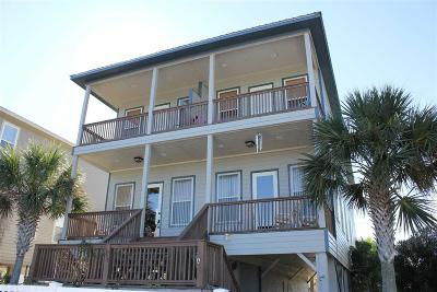 Gulf Shores Condo/Townhouse For Sale: 1372 W Lagoon Avenue #1376-A
