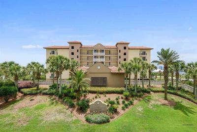 Orange Beach Condo/Townhouse For Sale: 27384 Mauldin Lane #2