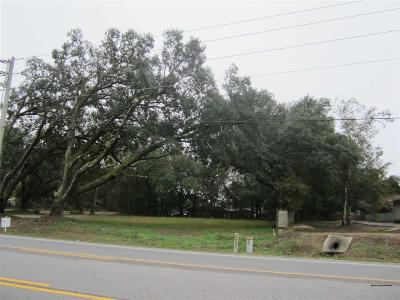 Residential Lots & Land For Sale: 25258 State St