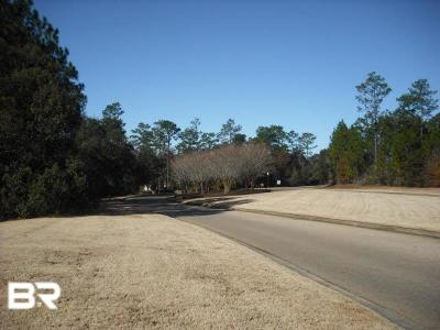 daphne Residential Lots & Land For Sale: Timbercreek Blvd