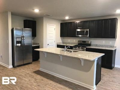 daphne Rental For Rent: 8349 Ogilvy Court