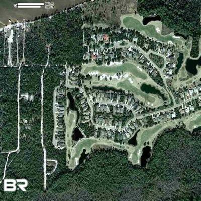 Fort Morgan, Fort Morgan Pines, Fort Morgan Townhomes Residential Lots & Land For Sale: 14001 Fort Morgan Hwy