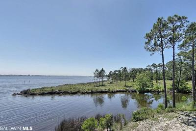 Gulf Shores AL Residential Lots & Land For Sale: $189,000