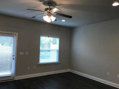 daphne Rental For Rent: 25806 Pollard Road #81