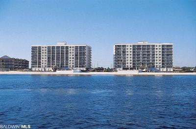 Gulf Shores AL Other For Sale: $39,500
