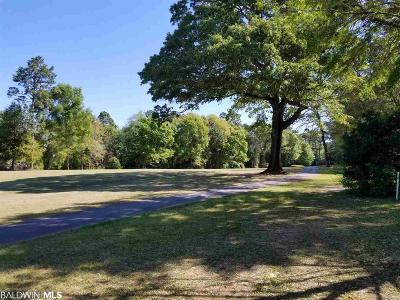 Residential Lots & Land For Sale: 114 Schooley Cir