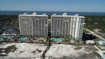 Gulf Shores Condo/Townhouse For Sale: 375 Beach Club Trail #A1204