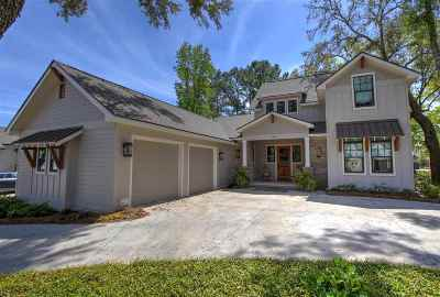 Daphne, Fairhope, Spanish Fort Single Family Home For Sale: 518 Artesian Spring Dr