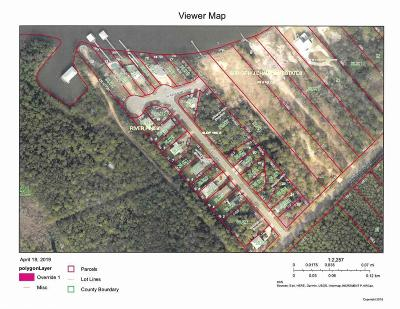 Gulf Shores AL Residential Lots & Land For Sale: $39,900