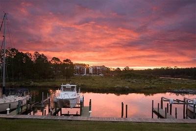 Gulf Shores AL Condo/Townhouse For Sale: $335,000