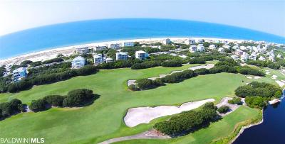 Kiva Dunes Residential Lots & Land For Sale: Kiva Way
