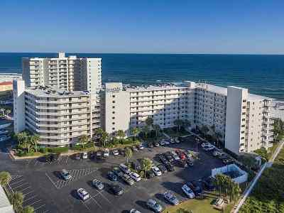 Orange Beach Condo/Townhouse For Sale: 24522 Perdido Beach Blvd #5917