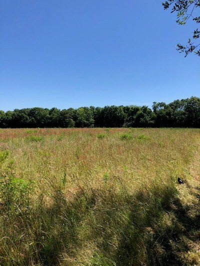 Foley Residential Lots & Land For Sale: 17623 Us Highway 98